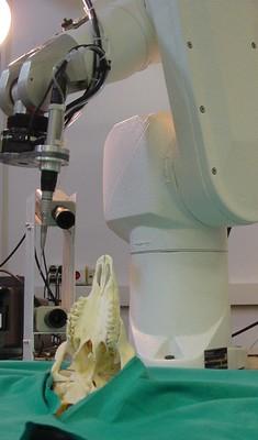 robot-maxilo-facial.jpg